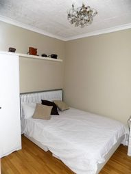 Thumbnail Room to rent in Sutherland Road, Edmonton