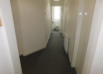 Thumbnail 2 bed flat to rent in Park Avenue, Baxter Park, Dundee, 6Nb