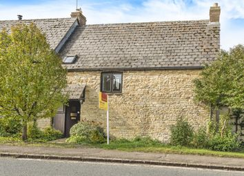 Thumbnail Cottage for sale in Enstone, Chipping Norton