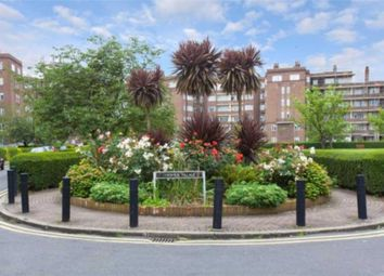 Thumbnail 2 bed flat to rent in Chiswick Village, London