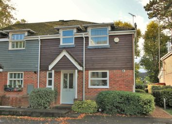 Thumbnail 3 bed end terrace house for sale in Pendenza, Cobham
