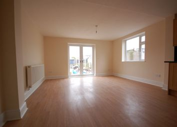 Thumbnail 3 bed semi-detached house to rent in Abbey Road, South Shore, Blackpool, Lancashire