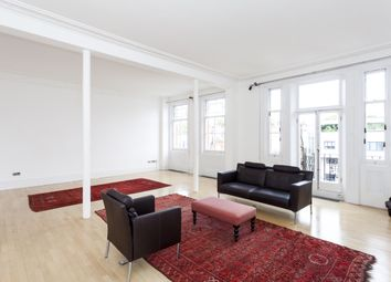Thumbnail 5 bedroom flat to rent in Palace Gate, London