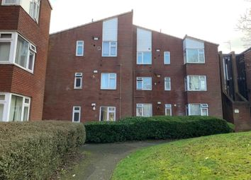 2 bed flat to rent in Dalford Court, Telford TF3