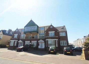 Thumbnail 2 bed flat for sale in Norfolk Square, Great Yarmouth
