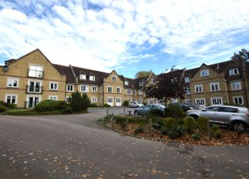 Thumbnail 3 bed flat for sale in Priory Court, Apton Road, Bishop's Stortford