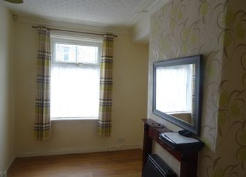 Thumbnail 1 bedroom terraced house for sale in Ackworth Street, Bradford