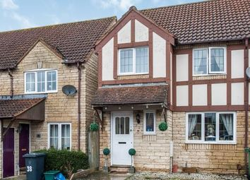 3 bed terraced house for sale in Shelduck Road, Quedgeley, Gloucester, Gloucestershire GL2