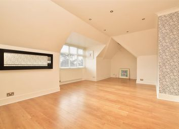 Thumbnail 4 bed flat for sale in Wray Common Road, Reigate, Surrey