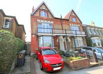 Selsdon Road, South Croydon CR2. 5 bed semi-detached house