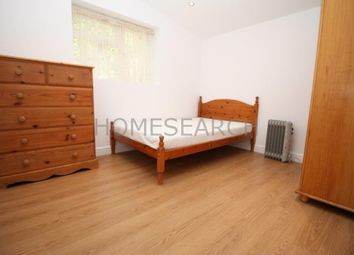 Thumbnail 2 bedroom flat to rent in Whitby Parade, Whitby Road, Ruislip