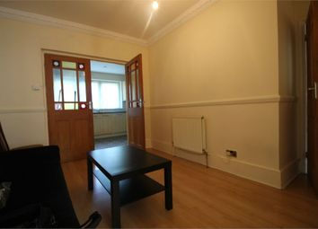 Thumbnail 2 bed flat to rent in Michael Road, London