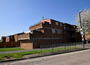Thumbnail 2 bed flat for sale in Piercys, Basildon, Essex