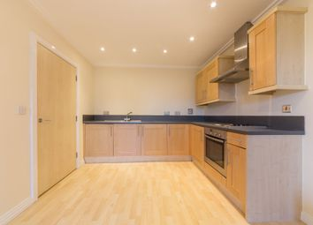 Thumbnail 1 bed flat to rent in Westgate, Victoria Road, North Acton, London