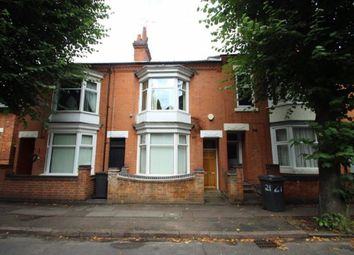 5 bed property to rent in Brazil Street, Leicester LE2