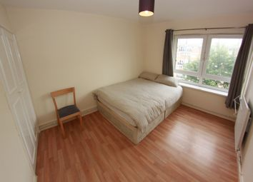 Thumbnail 2 bed flat to rent in Dellew Street, London