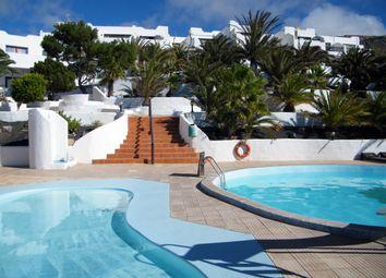 Thumbnail 2 bed apartment for sale in Aguas Verdes, Aguas Verdes, Fuerteventura, Canary Islands, Spain