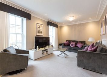 4 bed semi-detached house for sale in Amberden Avenue, London N3