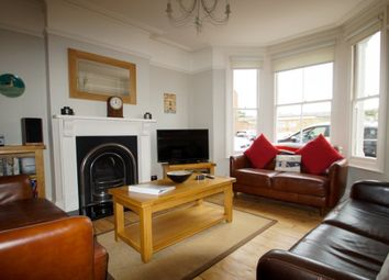Thumbnail 3 bed terraced house for sale in Stradbroke Road, Southwold