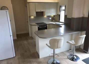 Thumbnail 3 bed property to rent in Northwood Lane, Bewdley