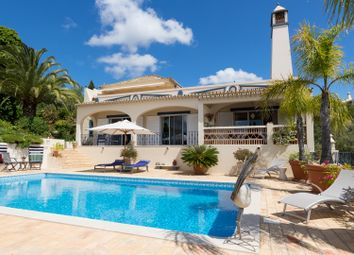 Thumbnail 3 bed villa for sale in Estói, Faro, Portugal