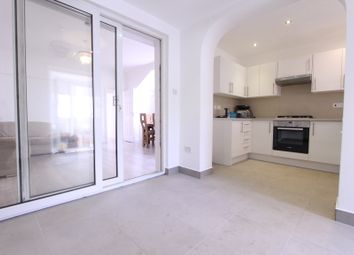 1 bed flat to rent in Springfield Gardens, Kingsbury NW9
