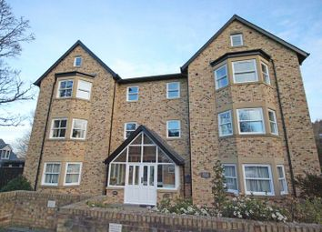Thumbnail 4 bedroom flat for sale in South Park, Hexham