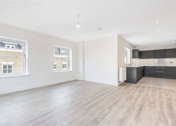 Thumbnail 2 bed flat to rent in Emerald House, 15 Sovereign Place, Tunbridge Wells, Kent