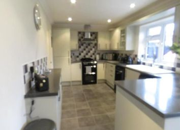 Thumbnail 3 bed semi-detached house for sale in The Acorns, Chigwell