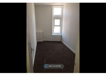Thumbnail 2 bed flat to rent in Mineral Street, London