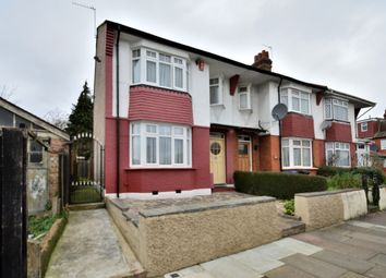 3 bed end terrace house for sale in Lightcliffe Road, Palmers Green N13