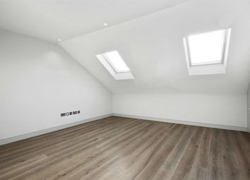Thumbnail 1 bed flat to rent in Leythe Road, Acton