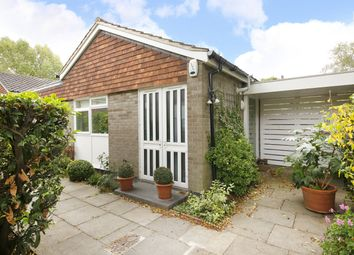Thumbnail 3 bed property for sale in Morkyns Walk, Dulwich