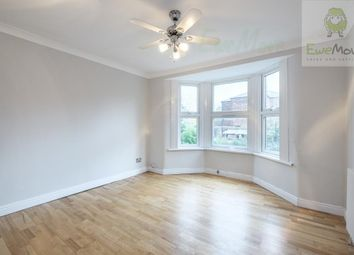 Thumbnail 1 bed flat for sale in Fladgate Road, London