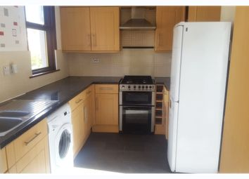 Thumbnail 3 bed duplex to rent in Ripple Road, Barking