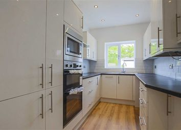 Thumbnail 4 bed terraced house for sale in Whitecroft Avenue, Haslingden, Lancashire