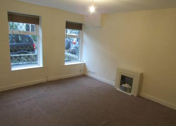 Thumbnail 3 bed semi-detached house to rent in Garfield Place, Marsden, Huddersfield