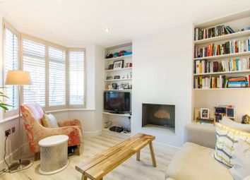 Thumbnail 3 bed property for sale in Cumberland Road, Wood Green