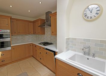 3 bed terraced house to rent in Endsleigh Park Road, Peverell, Plymouth PL3