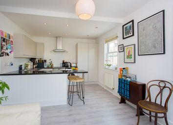 Thumbnail 1 bedroom flat for sale in Smedley Street, London