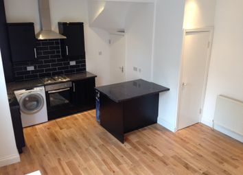 Thumbnail 3 bedroom end terrace house to rent in Harold View, Hyde Park