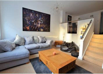 Thumbnail 2 bed flat for sale in 34-48 Talbot Road, Northampton