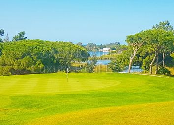 Thumbnail 2 bed semi-detached house for sale in Quinta Do Lago Vilar Do Golf, Quinta Do Lago, Loulé, Central Algarve, Portugal