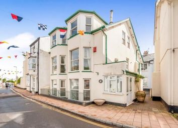 Thumbnail 5 bed end terrace house for sale in Shaldon, Teignmouth, Devon