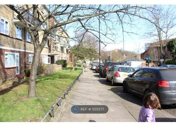 2 bed maisonette to rent in Stanstead Rd, London SE23