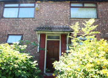 Thumbnail 3 bed semi-detached house to rent in Green Walks, Prestwich, Manchester
