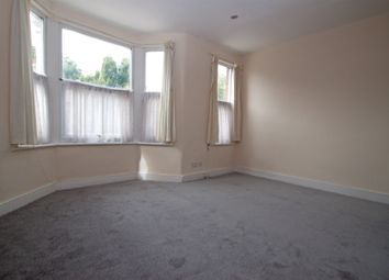 Thumbnail 1 bed flat to rent in New Trinity Road, East Finchley