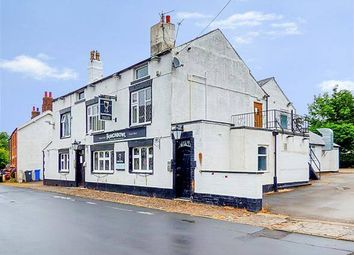 Thumbnail Pub/bar for sale in Church Street, Churchtown, Preston