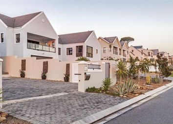 Thumbnail 6 bed property for sale in 16 Westacre Crescent, Meerhof Estate, Somerset West, Western Cape, 7130