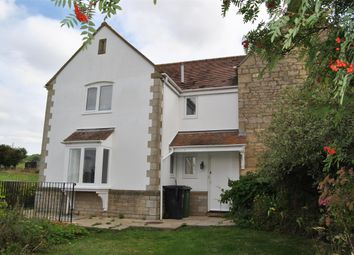 Thumbnail 3 bed cottage to rent in Westmancote, Tewkesbury, Gloucestershire